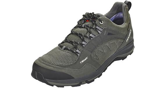 Tecnica T-Walk Low Syn GTX Shoes Men black